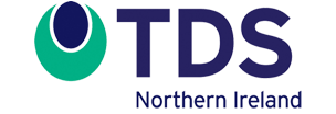 TDS Northern Ireland